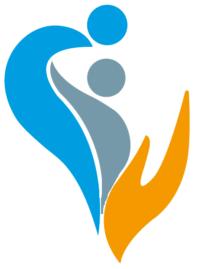Associazione Misericordes ODV